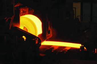 Steel Roll image.jpg