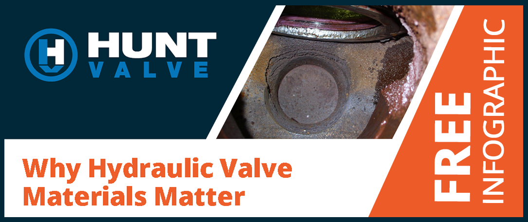 Hunt-Valve-Hydraulic-Valve-Materials.png